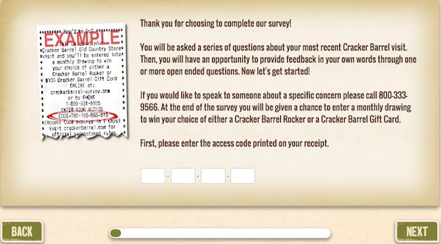 crackerbarrel-survey-com-take-part-in-the-cracker-barrels-customer-satisfaction-survey-to-win-a-rocker-or-a-gift-card-2