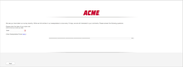 acmemarketssurvey-com-take-part-in-the-acme-customer-satisfaction-survey-for-a-chance-to-win-a-100-gift-card-2