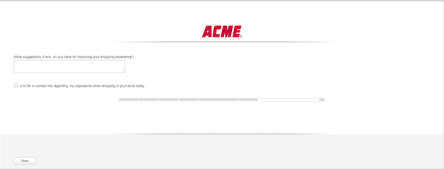 acmemarketssurvey-com-take-part-in-the-acme-customer-satisfaction-survey-for-a-chance-to-win-a-100-gift-card-3