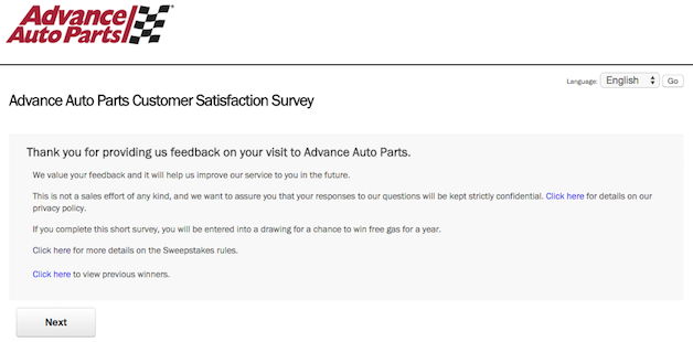 advanceautoparts-comsurvey-take-part-in-the-advance-auto-parts-customer-satisfaction-survey-to-win-free-gas-for-a-year-2
