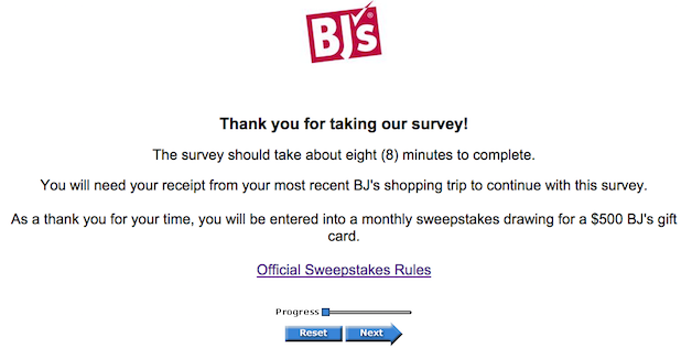 bjs-comfeedback-take-part-in-the-bjs-survey-to-win-a-500-gift-card-1