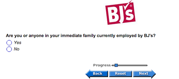 bjs-comfeedback-take-part-in-the-bjs-survey-to-win-a-500-gift-card-2