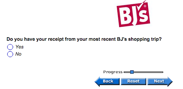 bjs-comfeedback-take-part-in-the-bjs-survey-to-win-a-500-gift-card-3