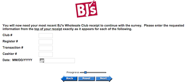 bjs-comfeedback-take-part-in-the-bjs-survey-to-win-a-500-gift-card-4