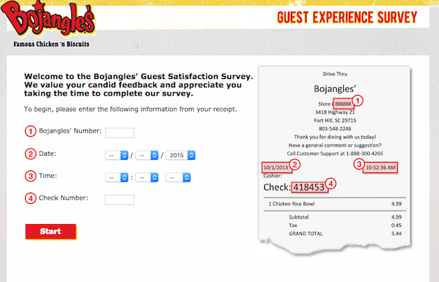 bojangleslistens-com-take-part-in-the-bojangles-guest-satisfaction-survey-to-help-the-company-improve-their-service-1