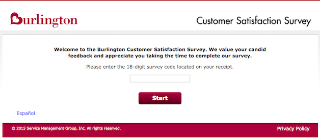 burlingtonfeedback-com-take-part-in-the-burlington-customer-satisfaction-survey-for-a-chance-to-win-a-1000-gift-card-1