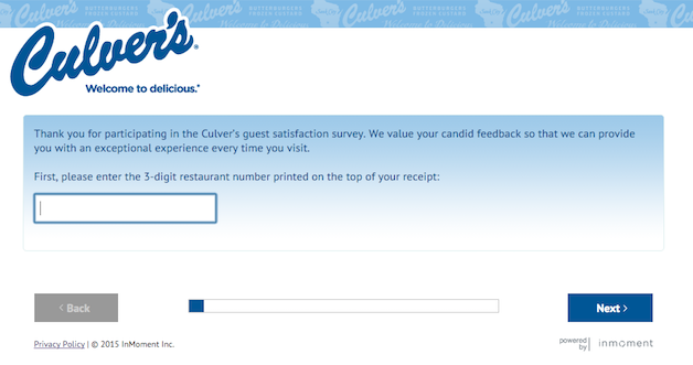 culverssurvey-com-take-part-in-the-culvers-guest-satisfaction-survey-to-get-an-offer-1