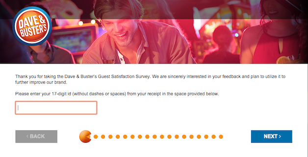 dnbsurvey-com-take-part-in-the-dave-busters-guest-satisfaction-survey-to-get-an-offer-1