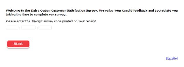 dqfansurvey-com-take-part-in-the-dairy-queen-customer-satisfaction-survey-to-win-a-validation-code-1