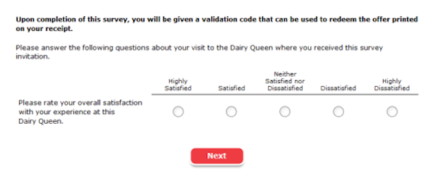 dqfansurvey-com-take-part-in-the-dairy-queen-customer-satisfaction-survey-to-win-a-validation-code-2