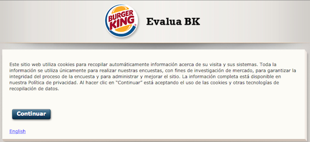 evaluabk-com-participate-in-the-burger-king-experience-to-get-an-offer-1