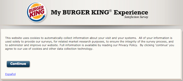 evaluabk-com-participate-in-the-burger-king-experience-to-get-an-offer-2