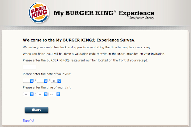 evaluabk-com-participate-in-the-burger-king-experience-to-get-an-offer-3