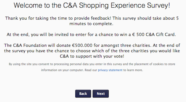 feedback-canda-com-take-part-in-the-ca-shopping-experience-survey-to-win-a-e500-ca-gift-card-2