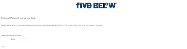 fivebelowsurvey-com-take-part-in-the-five-below-guest-satisfaction-survey-for-a-chance-to-win-a-100-gift-card-1