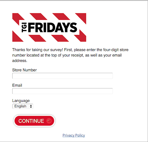 fridaysfeedback-com-take-part-in-the-fridays-uk-guest-experience-feedback-to-get-an-offer-1