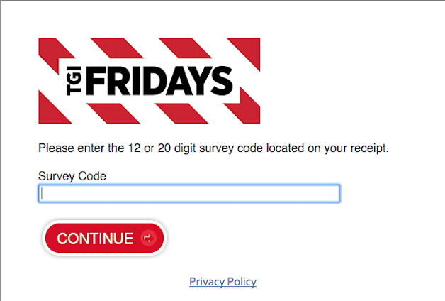 fridaysfeedback-com-take-part-in-the-fridays-uk-guest-experience-feedback-to-get-an-offer-2