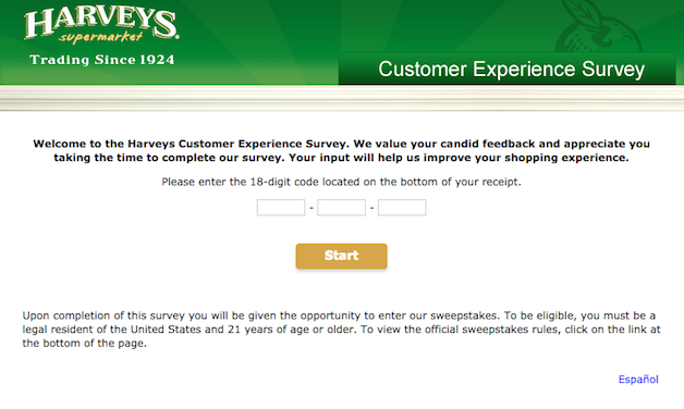 harveyssurvey-com-take-part-in-ther-harveys-customer-experience-survey-to-enter-their-sweeptakes-1