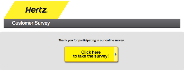hertzsurvey-com-take-part-in-the-hertz-customer-survey-to-help-the-company-improve-their-service-1