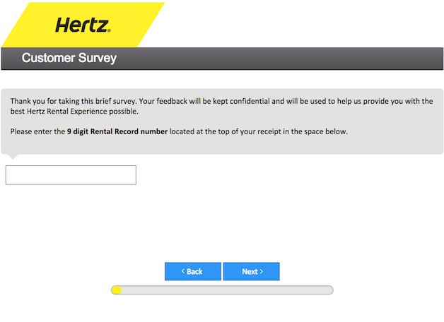 hertzsurvey-com-take-part-in-the-hertz-customer-survey-to-help-the-company-improve-their-service-2