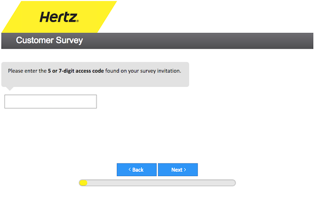 hertzsurvey-com-take-part-in-the-hertz-customer-survey-to-help-the-company-improve-their-service-3