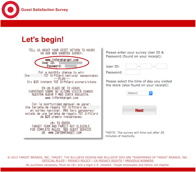 informtarget-com-take-part-in-the-target-guest-satisfaction-survey-for-a-chance-to-win-a-gift-card-2
