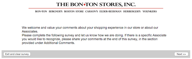 instoresurvey-com-take-part-in-the-bonton-survey-to-help-them-improve-their-service-1