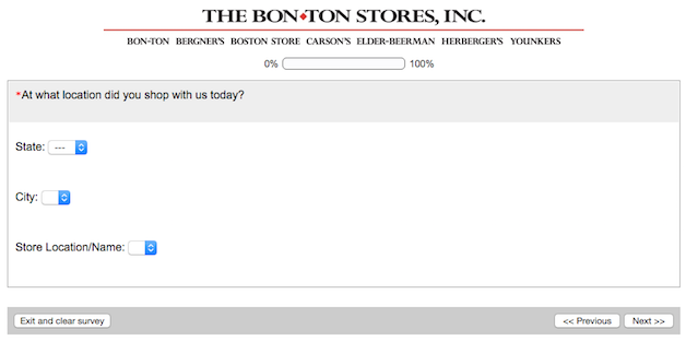 instoresurvey-com-take-part-in-the-bonton-survey-to-help-them-improve-their-service-2
