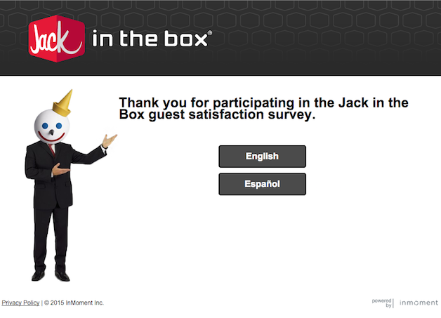jacklistens-com-take-part-in-the-jack-in-the-box-guest-satisfaction-survey-1