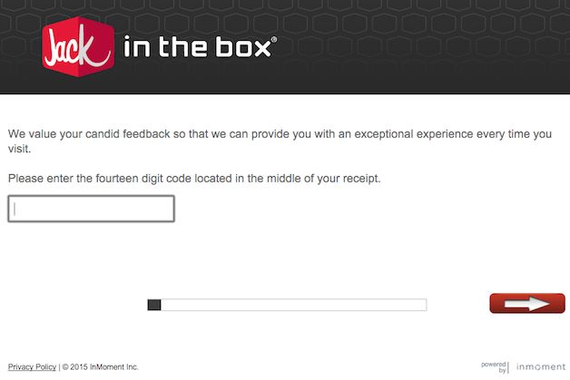 jacklistens-com-take-part-in-the-jack-in-the-box-guest-satisfaction-survey-2
