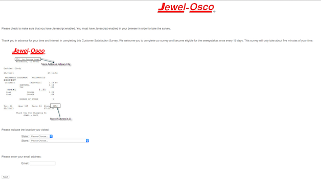 jewelsurvey-com-take-part-in-the-jewel-osco-customer-satisfaction-survey-for-a-chance-to-win-a-100-gif