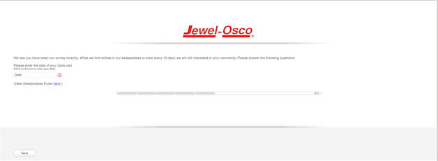 jewelsurvey-com-take-part-in-the-jewel-osco-customer-satisfaction-survey-for-a-chance-to-win-a-100-gift-card-2