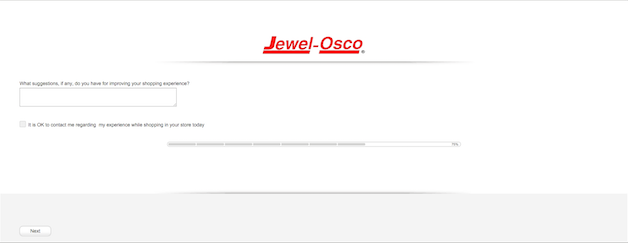 jewelsurvey-com-take-part-in-the-jewel-osco-customer-satisfaction-survey-for-a-chance-to-win-a-100-gift-card-3