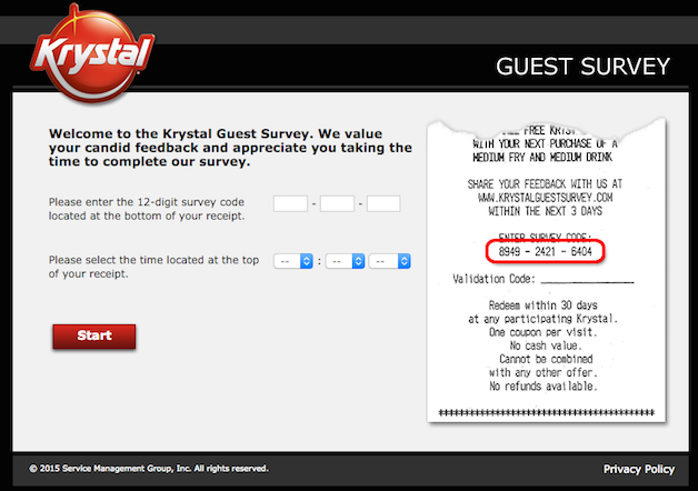 krystalguestsurvey-com-take-part-in-the-krystal-guest-survey-to-get-a-validation-code-1