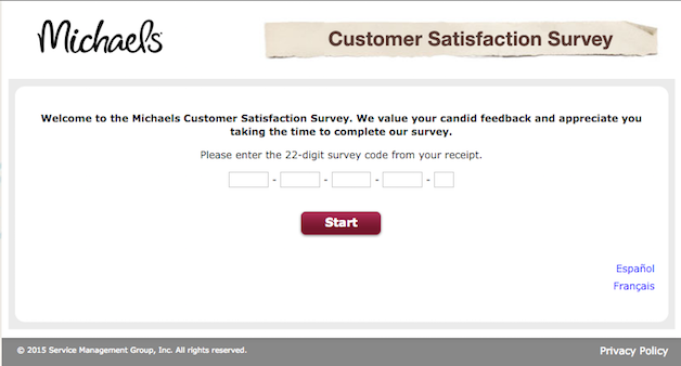 mymichaelsvisit-com-participate-in-the-michaels-customer-satisfaction-survey-to-help-the-company-improve-1