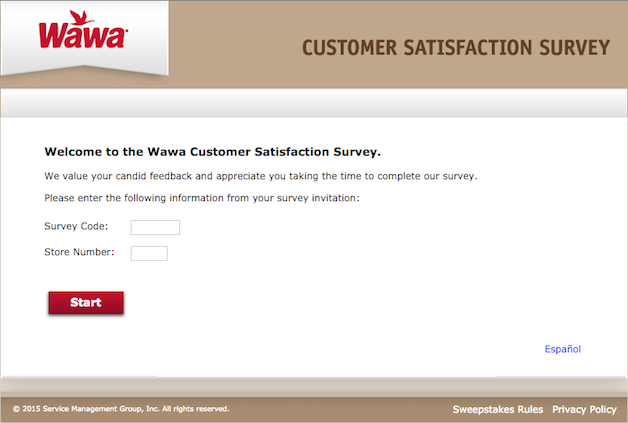 mywawavisit-com-participate-in-the-wawa-customer-satisfaction-survey-for-a-chance-to-win-250-1