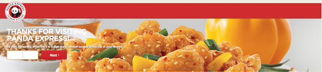 pandaexpress-comsurvey-take-part-in-the-panda-express-guest-survey-to-help-them-improve-1