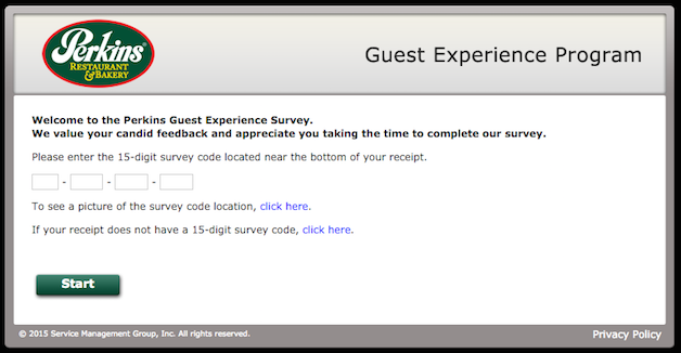 perkinsexperiencesurvey-com-take-part-in-the-perkins-guest-experience-survey-to-win-500-cash-1