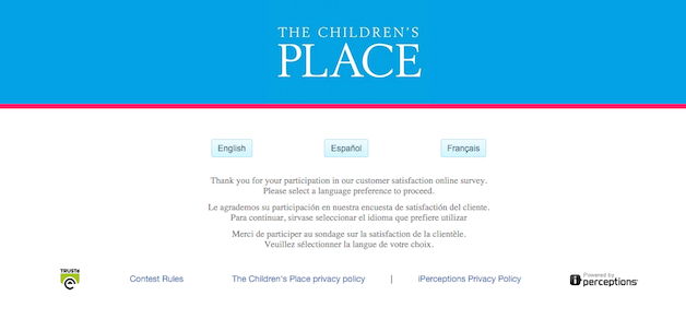 placesurvey-com-take-part-in-the-childrens-place-customer-satisfaction-to-win-a-250-gift-card-1
