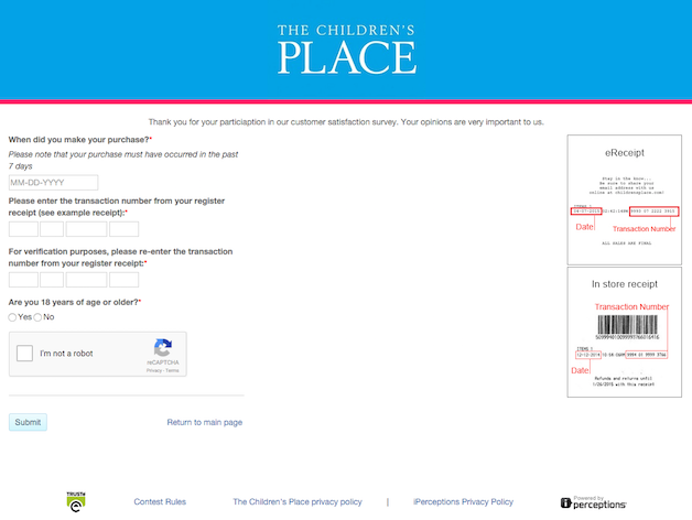 placesurvey-com-take-part-in-the-childrens-place-customer-satisfaction-to-win-a-250-gift-card-2