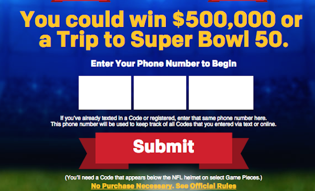 playatmcd-com-take-part-in-the-mcdonalds-game-time-gold-to-win-500000-or-a-tripto-super-bowl-50-1
