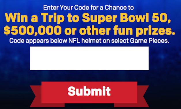 playatmcd-com-take-part-in-the-mcdonalds-game-time-gold-to-win-500000-or-a-tripto-super-bowl-50-3