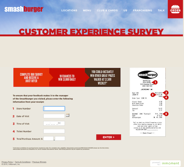 smashburgersurvey-com-take-part-in-the-smashburger-experience-survey-for-a-chance-to-win-1000-1