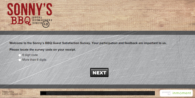 sonnysfeedback-com-take-part-in-the-sonnys-bbq-customer-satisfaction-survey-to-get-an-offer-1
