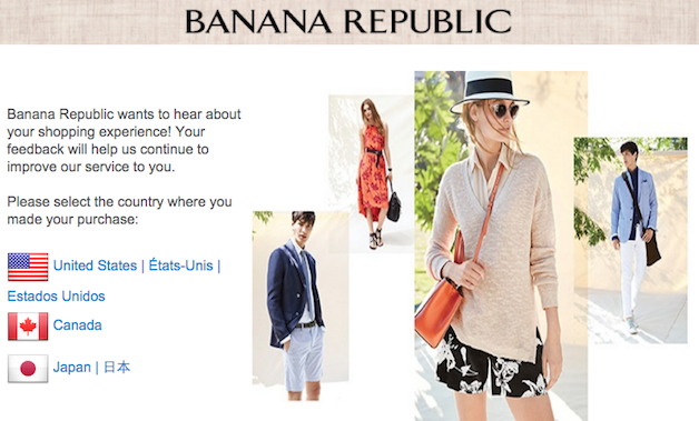 survey4br-com-take-part-in-the-banana-republic-customer-experience-survey-to-get-a-discount-code-1