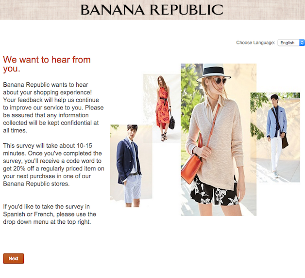 survey4br-com-take-part-in-the-banana-republic-customer-experience-survey-to-get-a-discount-code-2