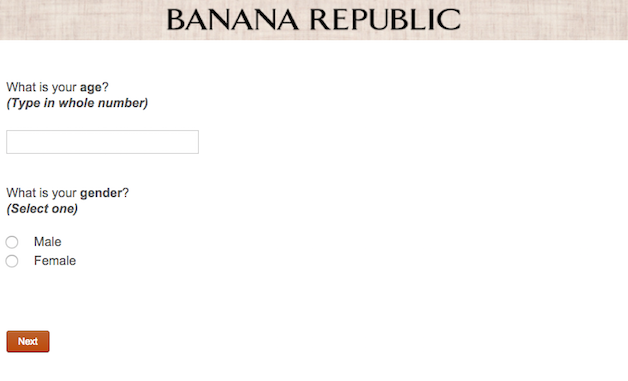 survey4br-com-take-part-in-the-banana-republic-customer-experience-survey-to-get-a-discount-code-3