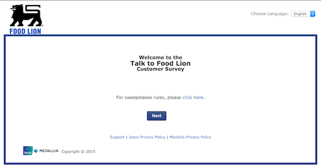 talktofoodlion-com-take-part-in-the-food-lion-customer-survey-for-a-chance-to-win-a-500-gift-card-1