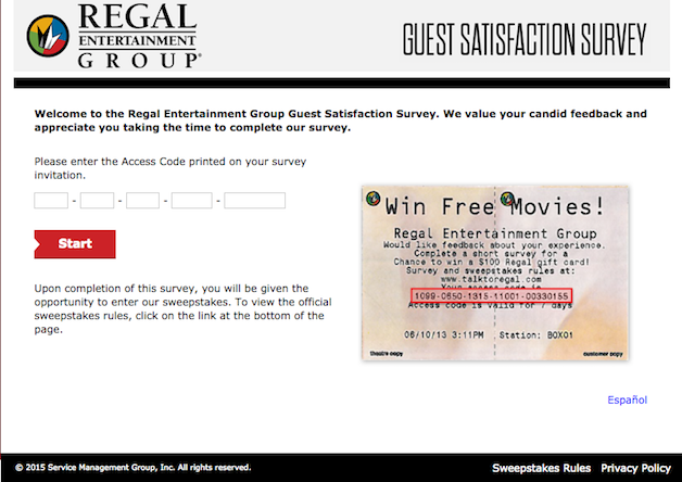 talktoregal-com-Regal-Guest-Satisfaction-Survey-To-Get-A-Chance-To-Win-Free-Movies-1