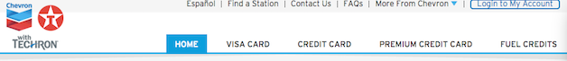 techronadvantagecard-com-apply-for-a-techron-advantage-credit-card-online-1
